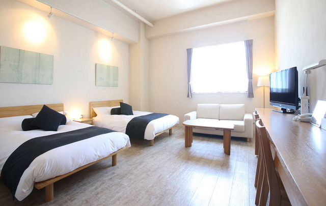 ishigakizima.hotel...1.png
