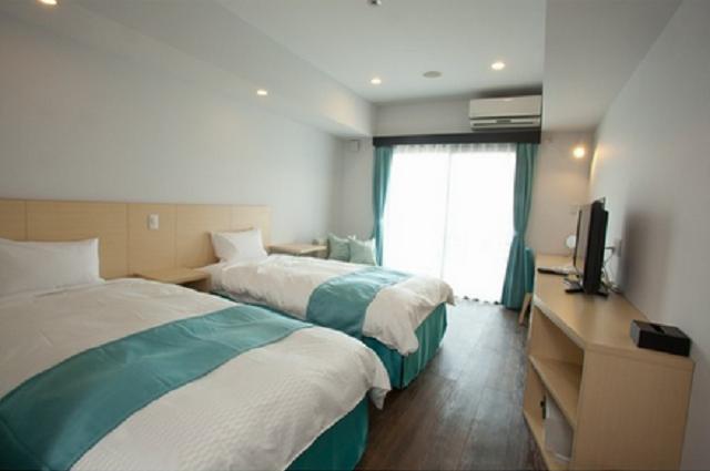 miyakojima.hotel...1.png