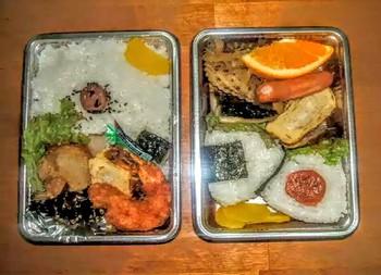 yakusima.meal...3.png